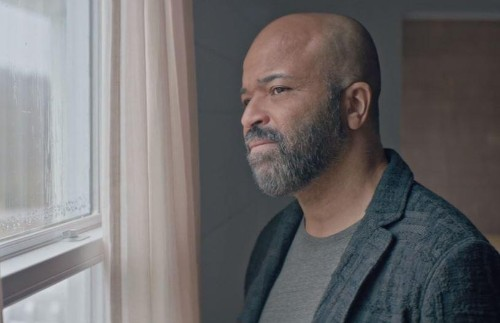 Uncle Nearest Whiskey And Jeffrey Wright Share 'The Story Of Nearest Green' In New Short Film