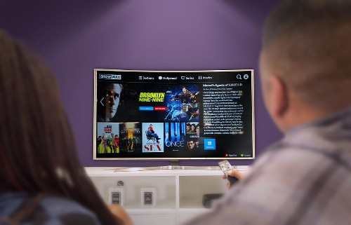 Netflix Competitor ShowMax Launches Into 36 African Countries
