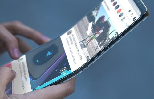 Samsung Leak 'Confirms' New Galaxy's Nasty Surprise