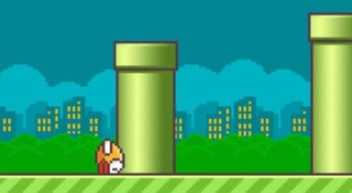 The Bird Lord Speaks: Why We Should Believe In 'Flappy Bird' Creator Dong Nguyen