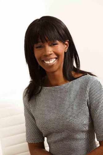 New Report Details Hurdles for Black Women Launching Tech Startups