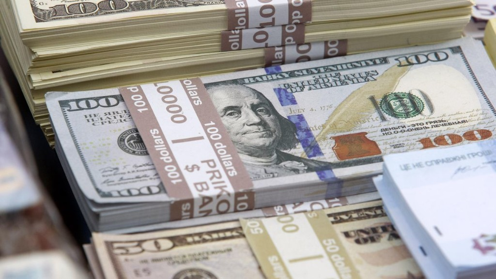 How I Turned $100 Into Millions Using The M.O.R.E. Method
