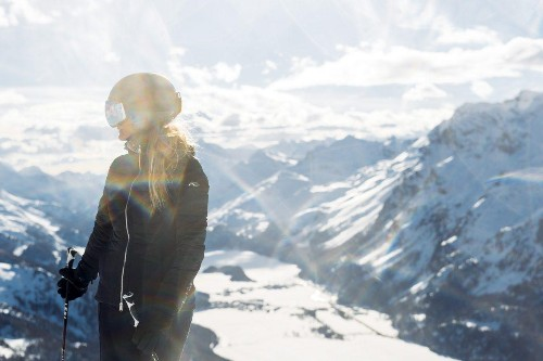 These Ski Wear Brands Are Changing The Game On And Off The Slopes