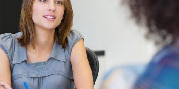 Three Things You Need To Know When Negotiating A Job Offer