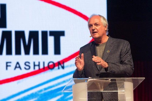Sustainability Is Linked To Privilege - Teasing Out The Truths From Copenhagen Fashion Summit