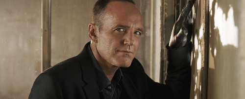 'Agents of S.H.I.E.L.D.' Mid-Season Finale Review: New Shifts Occurs In A Show All About Risk Taking