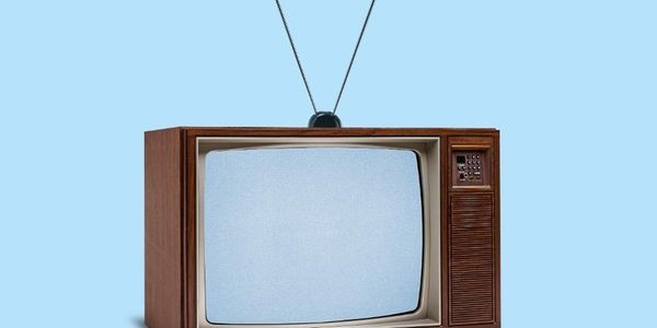 How To Cut The Cord: The Best HDTV Antennas