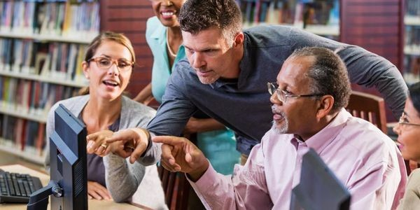 What Is Retirement Coaching?