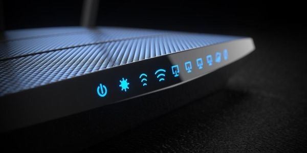 The Best Routers for Large Houses