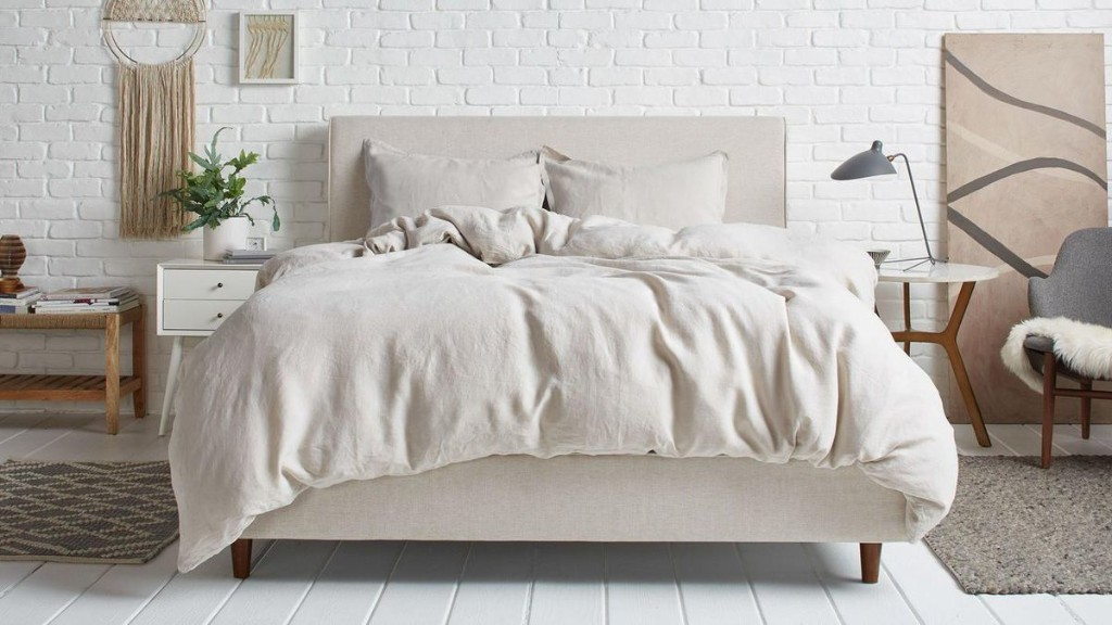 12 Of The Best Duvet Covers For Any Bedroom
