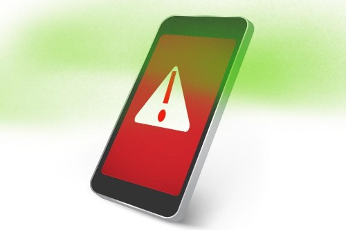 Wearable For Military Detects Toxic Gases, Warns Via Wireless App
