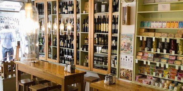 Where To Shop In Porto, Portugal