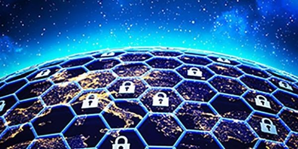 Automation Is Key To Thwarting Cloud Security Threats, New Oracle-KPMG Research Shows