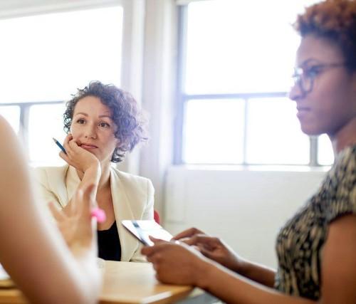 12 Interview Questions For Hiring Simplifiers, Not Complicators