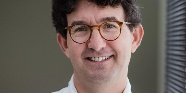 He Sold One Startup To Apple, One To Microsoft, Then Built The Emotional Intelligence Killer App