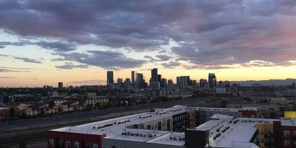 8 Reasons You Need To Visit Denver Today