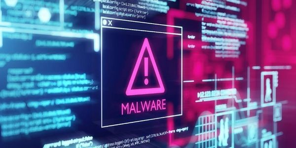 Microsoft Confirms Windows 'Great Duke Of Hell' Malware Attack