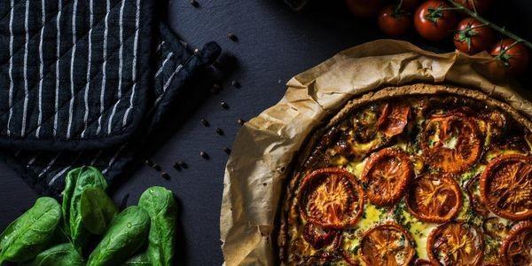 The Best Italian Cookbooks Of 2019