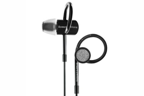 B&W C5 Series 2 Review: Awesome In-ear Upgrade