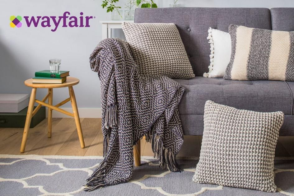 Way Day 2020: Everything You Need To Know About Wayfair's Biggest Sale Of The Year