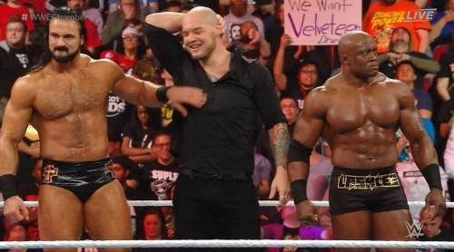 WWE Elimination Chamber 2019 Results: Braun Strowman Will Finally Get His WrestleMania Match