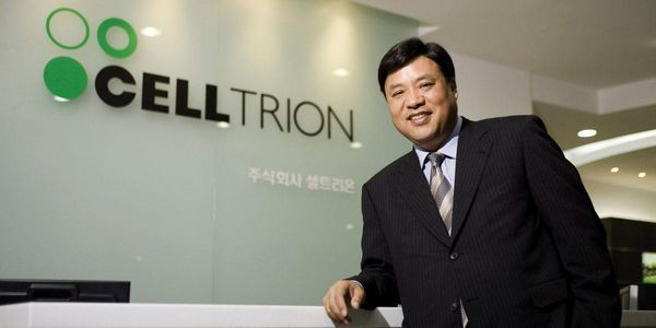 South Korea Richest 2019: Pharmaceutical Tycoons See Net Worths Dip As Development Costs Increase