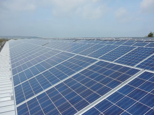 The Biggest Solar Breakthrough You've Never Heard Of