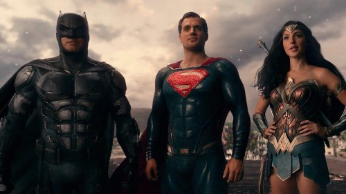 How DC Films Went From Warner Bros.' Greatest Hope To Its Biggest Problem