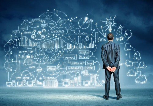 How Entrepreneurs Avoid Downfall: The One Essential Ingredient
