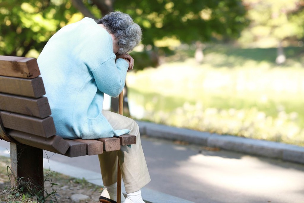 Eight Signs That The Retirement Crisis Is Getting Worse