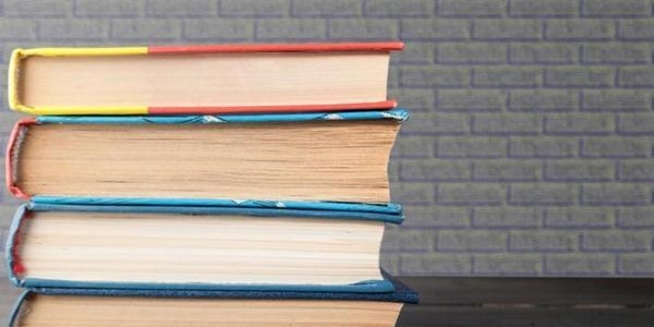 3 Big Trends In 2019 Indie Books, According To Publishing Startup Reedsy's CEO