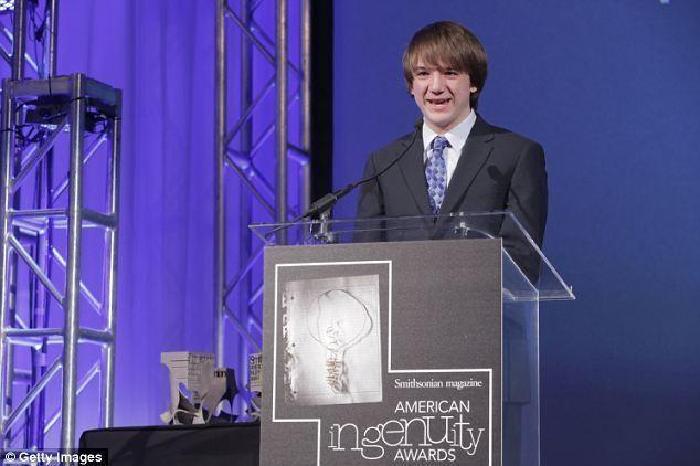 Cancer, Innovation and a Boy Named Jack