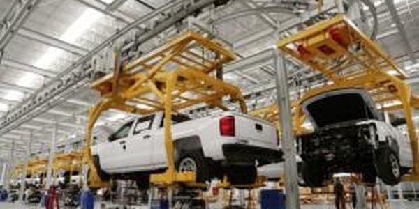 The Chevy Volt As A Pickup: Via Motors President Talks Origins Of Plug-in Hybrid Truck