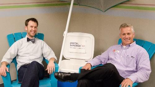 Digital Sandbox Helped KC Tech Startups Raise Over $7 Million