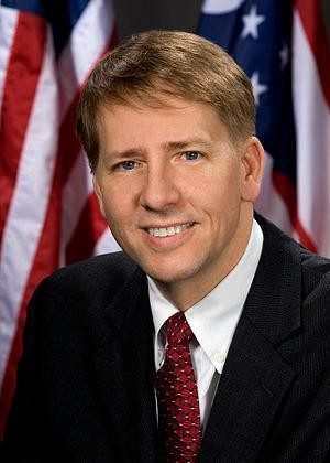 The CFPB: Main Street's Best Friend in Government