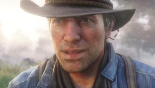 'Red Redemption 2' PC Release Date Announced, Also Coming To Steam And Stadia