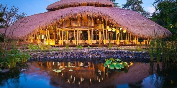 The Best All-Inclusive Resorts In Bali