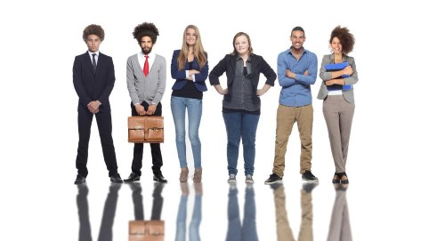 Millennial Job Interview: How To Make Sure You Aren't Misunderstood