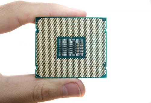 Intel Launches Cascade Lake-X And Xeon W-2200 Processors With New Details And Features Revealed