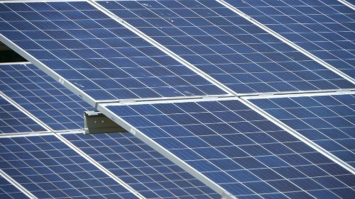 Renewable Energy In Spain: From The 'Sun Tax' To The Promotion Of Collective Self-Consumption