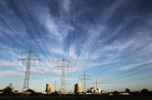California's Chief Utility Regulator Is Calling For Retail Choice -- Here's Why That Matters