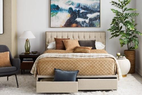 The Best Memorial Day Deals On Bedroom Furniture At Walmart