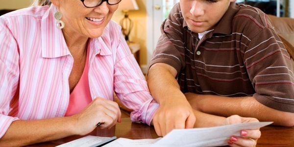 4 Common College Savings Mistakes Many Parents Make