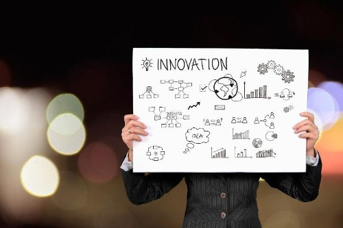 The 'Three Phases' Of Chinese Innovation