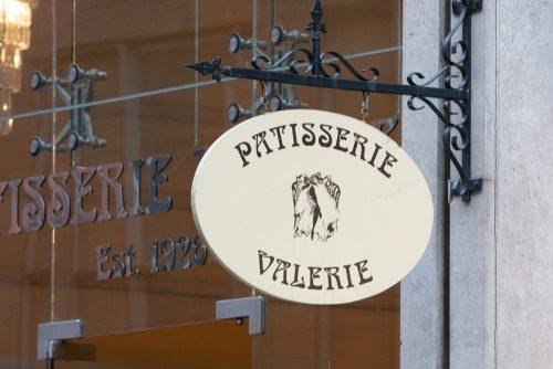 Private Equity And Passionate People: How Both Are Turning Around Patisserie Valerie