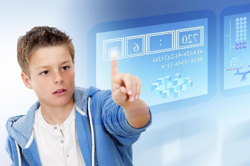 Turning Students Into Players: How Gamification Is Improving Education