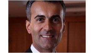 JDA Software CEO Baljit Dail On Providing Solutions When Consumers Are In Charge