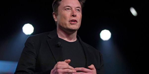 Tesla And Elon Musk Might Find Their Way To Self-Driving Cars Via Neuralink And Brainjacking