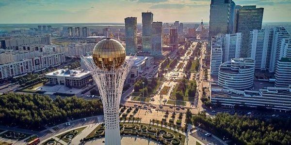 Apple, Google And Mozilla Block Kazakh Government Surveillance