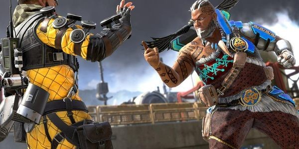 There's No Excuse For Respawn's Unprofessional Response To Upset 'Apex Legends' Players [Update]